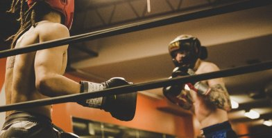 Best Sparring Gear for Combat Sports Reviewed & Rated