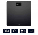 Withings Body Composition Wi-Fi Scale 2